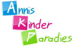 Annis Kinderparadies