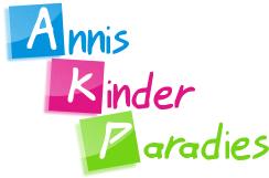 Kinderschminken Dresden Annis Kinderparadies